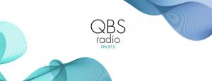 QBS Radio FM 97.5