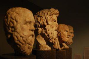 Stoicism Health Philosophy